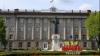 Oficial: Documentele de stat de la Bălţi vor fi traduse în limba rusă