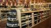 Vinurile moldoveneşti de calitate ar putea fi comercializate sub un singur brand