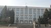 Guvernul a aprobat rectificări la bugetul de stat