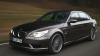 Imagini slow-motion spectaculoase în ultima reclamă BMW M5