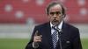 Platini avertizează: Cine va truca meciurile nu va mai juca niciodată fotbal