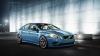 Volvo S60 Polestar - rival suedez pentru BMW M3