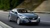 Volvo ar putea folosi o uzină a alianţei Fiat-Chrysler din SUA