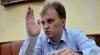 Evghenii Şevciuk şi-a retras proiectul privind modificarea aşa-zisei Constituţii din regiune