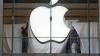 """Biblia muncitorilor chinezi pe """"plantaţia"""" Apple. Cele """"13 porunci"""" pe care angajaţii le îndeplinesc cu sfinţenie"""