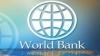 Economia moldovenească va fi anemică, susţine Banca Mondială. Filat şi Lupu au explicaţii VIDEO