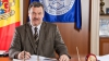 Oleg Budza rămâne în funcţia de preşedinte al Confederaţiei Naţionale a Sindicatelor