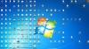 Desktop Modify - inamicul dezordinii de pe monitor DESCARCĂ AICI