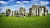 Secretul pietrelor uriaşe Stonehenge din Marea Britanie, DESCOPERIT