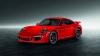 Porsche 911 Carrera S primeşte 30 de cai putere în plus