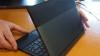 Toshiba prezintă 3 concepte de device-uri cu Windows 8