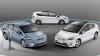 Surpriză: Toyota Prius este al treilea cel mai vândut model în lume în 2012