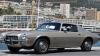 Prinţul Albert de Monaco vinde la licitaţie 38 de automobile clasice din colecţia tatălui său