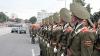 Paradă militară la Tiraspol. Şevciuk se pregăteşte de aniversare