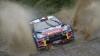 WRC în criză: Niciunul dintre organizatorii de raliuri nu a semnat contractul pentru 2013