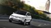 Audi a renunţat la modelele electrice A2 şi A1 e-tron