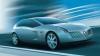 Renault ar putea lansa o marcă premium în 2015