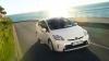 """Studiu: Toyota este cel mai """"verde"""" brand din lume"""