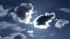 Vreme răcoroasă în următoarele 7 zile