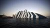 O navă cu imigranţi la bord a naufragiat lângă o insulă australiană