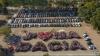 Franţa: 10.000 de oameni înscrişi în ediţia 2012 a picnicului Dacia