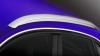 Audi Q2 - al patrulea Q de la Audi vine la toamnă în formă de concept