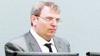 Un judecător al criminalului Anders Breivik a jucat Solitaire la proces