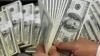 Transnistria dă raport despre modul în care au fost cheltuiţi banii acordaţi de Rusia