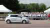 Record mondial: Renault Zoe a parcurs 1.618 kilometri în 24 de ore