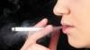 Dependenţa de nicotină va putea fi vindecată printr-un vaccin