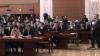 Deputaţii AIE, convinşi că revenirea PCRM în Parlament va facilita procesul legislativ