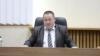 """Partidul de la Tiraspol cu cele mai multe mandate, condus oficial de un român: """"Sunt gata pentru un dialog constructiv"""""""