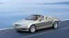 Mercedes lucrează la o versiune cabrio pentru S-Klasse