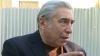 Cine este Vadim Mişin şi cât timp a fost deputat în Parlament