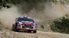 FIA confirmă calendarul WRC pentru 2013, dar nu anunţă noul promoter