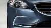 Volvo va lansa la toamnă XC40, versiunea de teren accidentat a lui V40
