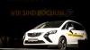 General Motors va închide uzina Opel din Bochum în 2016