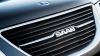Compania sino-japoneză care a cumpărat Saab nu are încă drepturi pe numele şi logo-ul mărcii suedeze
