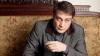 SIS despre evadarea lui Baghirov: Noi n-am ştiut de intenţiile sale (DOC)