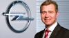 Şeful Opel schimbă politica de marketing: Vom avea maşini mai accesibile