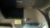 Suntem filmaţi în maxi-taxi! Camere video amplasate în microbuzele din Capitală