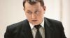 Grigore Petrenco, DAT AFARĂ din sala de şedinţe a Parlamentului, pentru comportament inadecvat