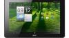 Acer lansează tableta cu display full HD de 10,1 şi autonomie de peste 10 ore