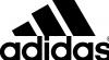 """Mii de persoane revoltate de un nou model Adidas, pentru că """"promovează sclavia"""" FOTO"""