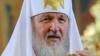 """Patriarhia Rusiei """"bate la uşa"""" guvernării de la Chişinău"""