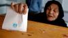 Şocant! Un egiptean şi-a ucis soţia însărcinată pentru că nu a votat cu Mohamed Morsi