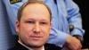 Verdictul în cazul lui Anders Breivik ar putea fi dat la 20 iulie sau 24 august