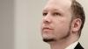 Ideologia lui Anders Breivik, susţinută de cel puţin 100 de extremişti