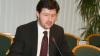 """""""Retragerea deplină a forţelor militare străine de pe teritoriul ţării, un obiectiv important"""""""