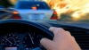 Gadget-uri anti-stres pentru șoferi